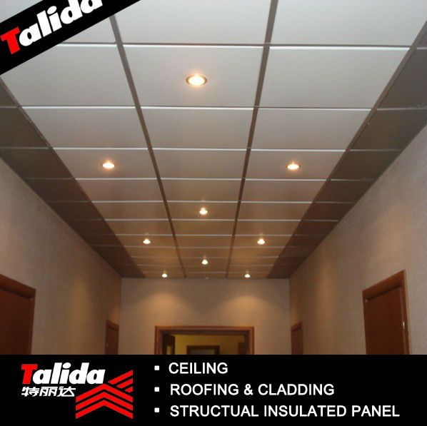 Aluminum ceiling panel, Mobile home ceiling panels $1~$15 | mobile on mobile home exhaust fans, mobile home post lights, mobile home wall, mobile home skid light, mobile home accessories, mobile home curtains, mobile home outdoor, mobile home bollard lights, mobile home floor,