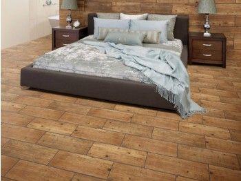 Wood Look Tiles Tiles Tiling Ctm Wood Look Tile Wooden Floor Tiles Wood Tile