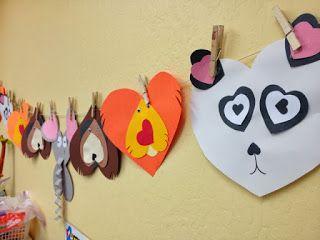 Preschool Ideas For 2 Year Olds Preschool Zoo Preschool