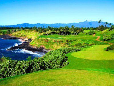 The 8 Best Golf Courses Near Waikiki | Vacation-Waikiki