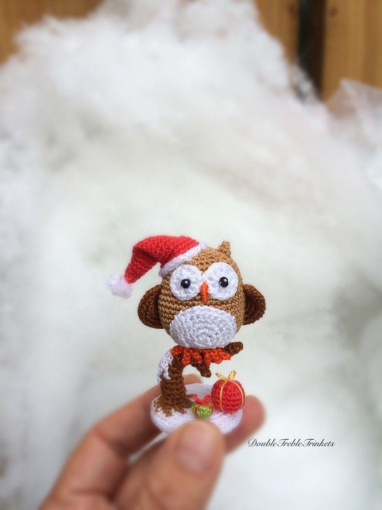 Pin de Cass Miller en girls projects this week | Pinterest | Croché ...