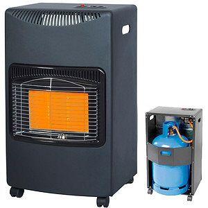 Cabinet Heater Buy A Cabinet Heaters In Sheffield Gas Heater Heater Portable Heater