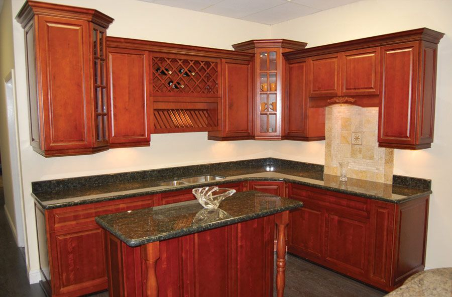 Top wholesale Kitchen Cabinet Top wholesale Kitchen