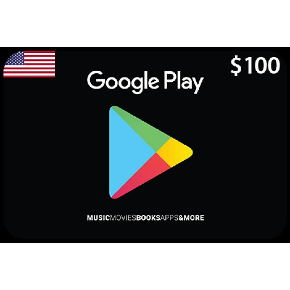 Pin On Win Google Play Gift Card