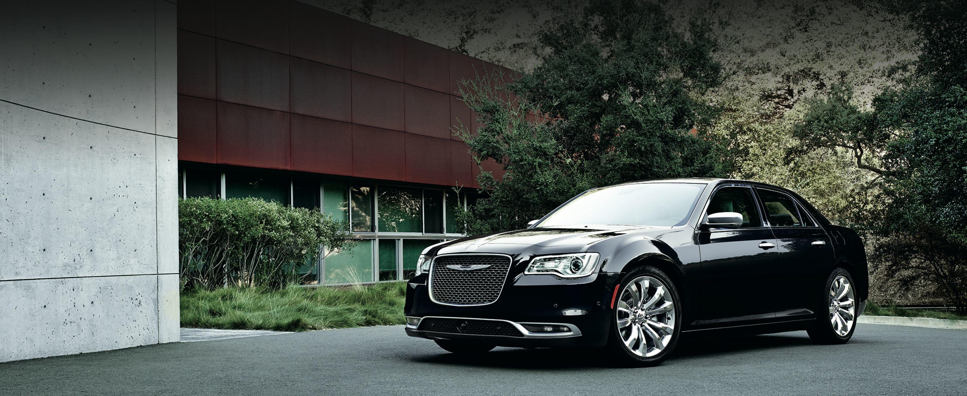 Luxury Car Rental Dallas Texas Your Best Travel Partner Luxury Car Rental Car Rental Dallas Luxury