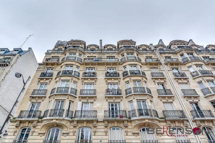 75019 Flandres 4 pièces 62m² 2 CHAMBRES París, 75019 #Appartement - location studio meuble ile de france