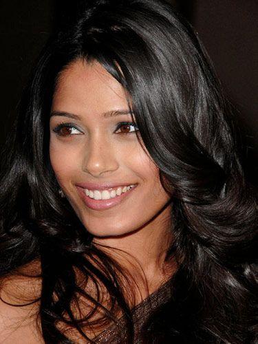 Pretty Lush Locks Pinterest Long Dark Hair Dark Hair And