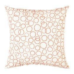 Ikea Decorative Pillows Mesmerizing Cushions & Cushion Covers  Ikea  For The Home  Pinterest  Seat Inspiration