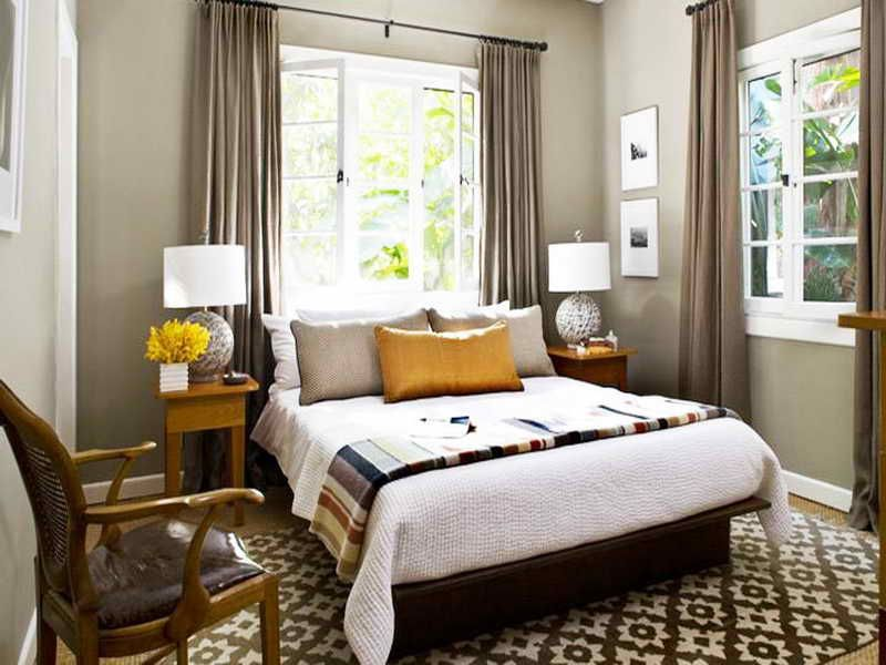 windows treatment ideas for bedroom with grey window bedrooms Home