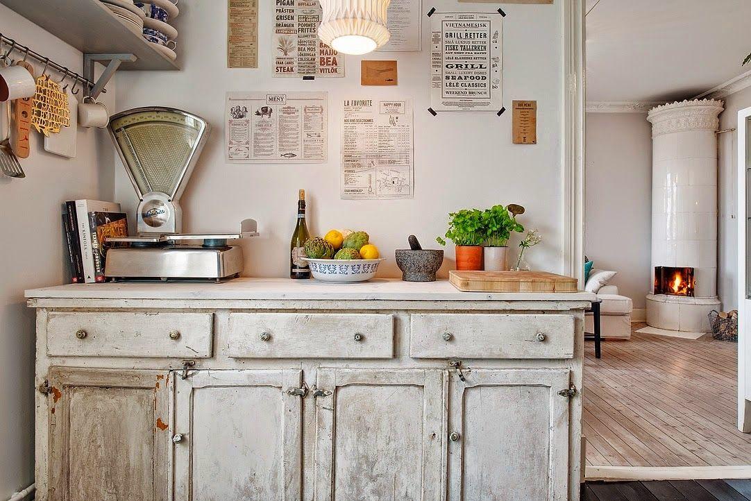 Mes Coups De Cœur De La Semaine 63 Meuble Cuisine Cuisine Vintage Cuisines Maison