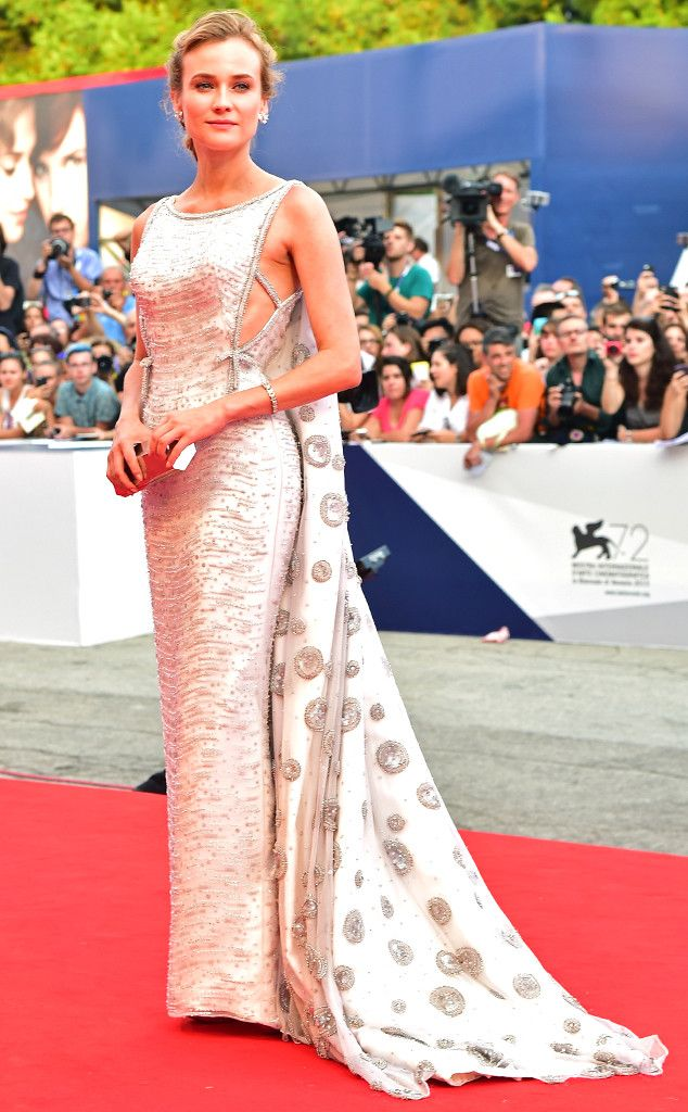 4a8ddb4a0b33 Diane Kruger   Elizabeth Banks Just Won the 2015 Venice Film Festival Red  Carpet See Their Breathtaking Gowns!