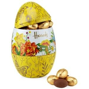 Image result for harrods easter egg exhibition pinterest image result for harrods easter negle Image collections