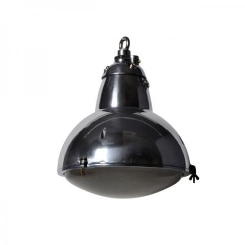 reclaimed industrial lighting. 1930s French Street Lights From Reclaimed Industrial Lighting Experts Trainspotters