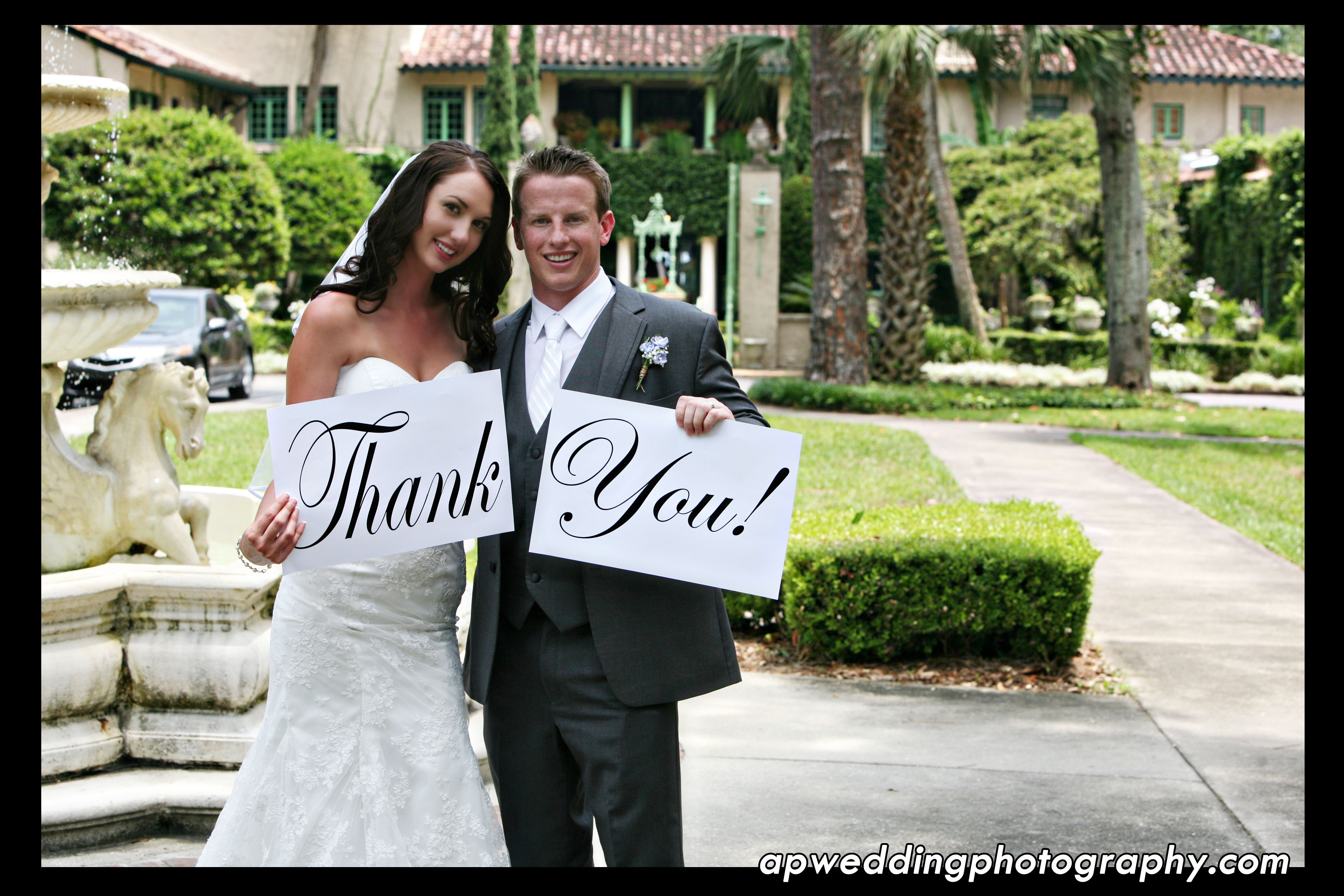 The club continental jacksonville fl wedding engagement lifestyle