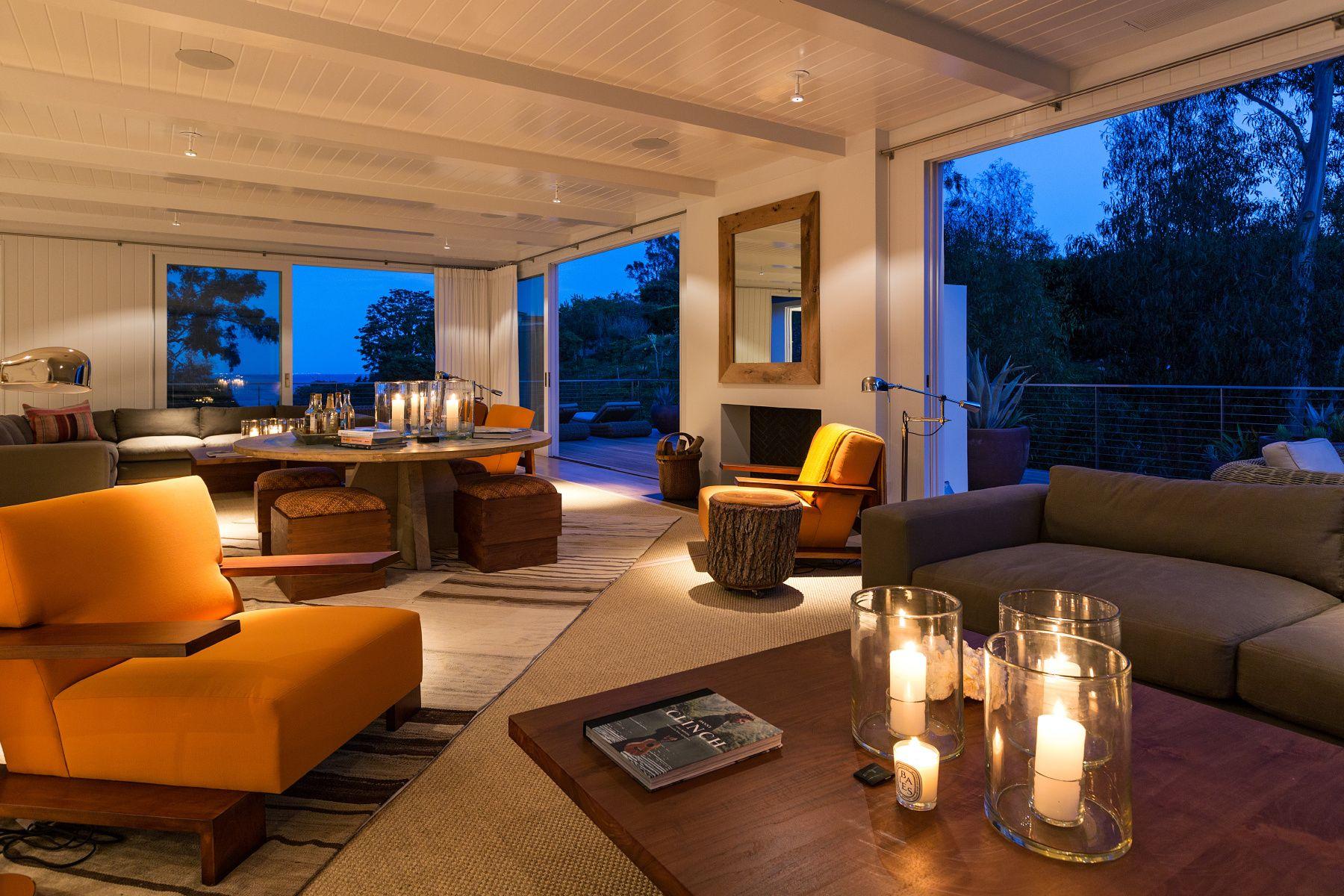 Malibu Real Estate Agent | Luxury Beach Homes in Malibu ...
