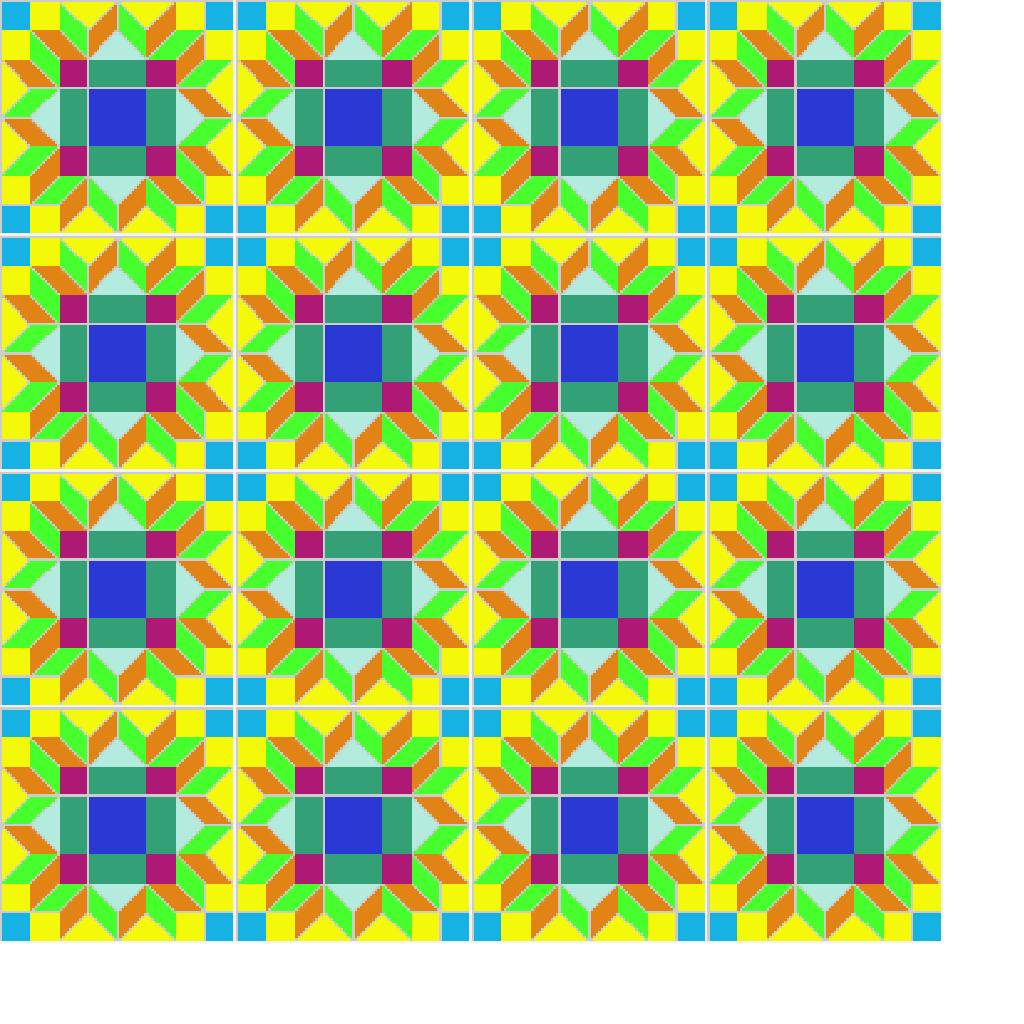 Layout_image Quiltivate - 1000de von Blockvorlagen. Kreiere Deine ...