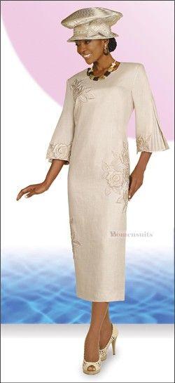 830a67b73a59 donnies dresses