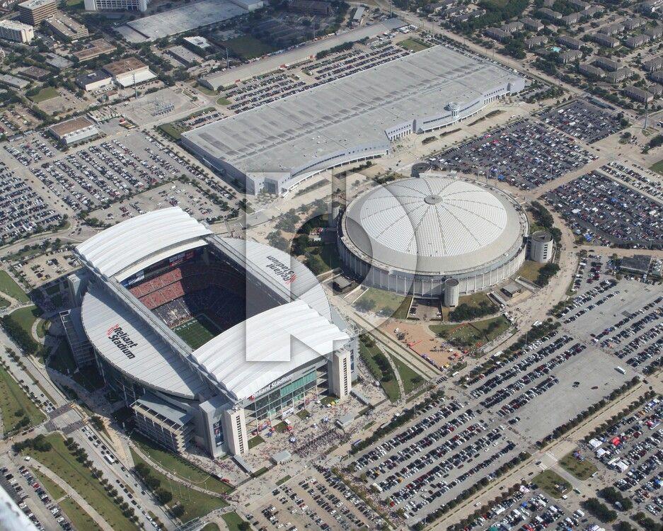 Houston Texans Houston Texans Reliant Stadium Houston Texans Football