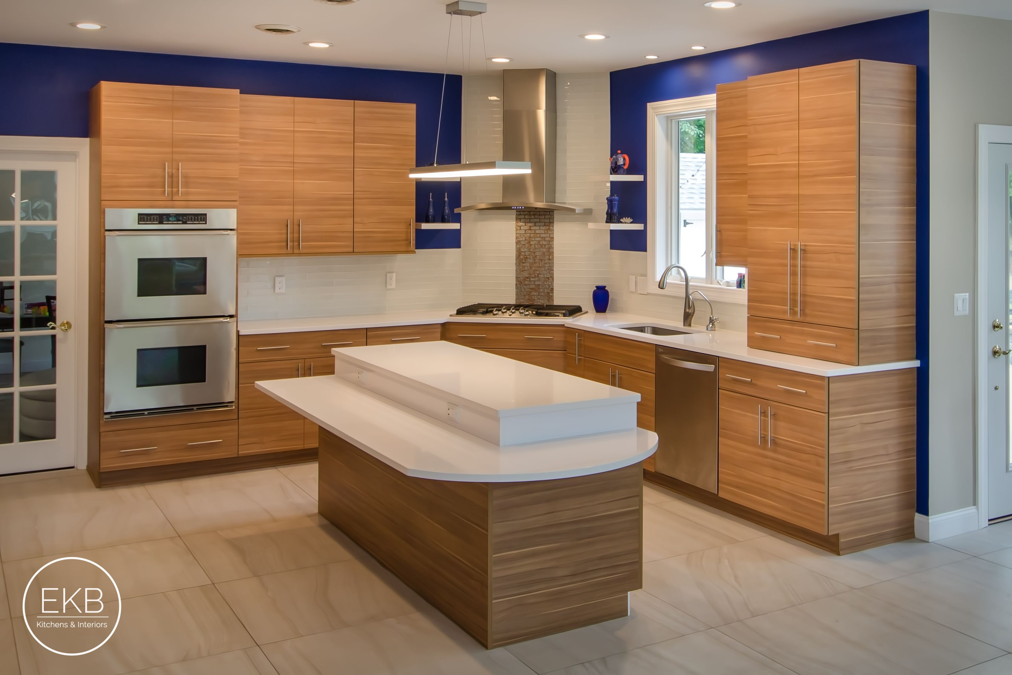 Cypress Cabinets And Granite Tops Kitchen Kitchen Cabinets Granite Tops