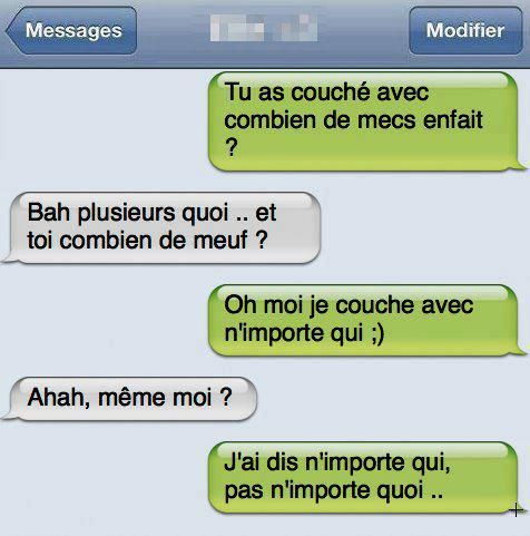Fabuleux sms-message-texto-humour-drole (1) | Bianoti | Message drole  FJ44