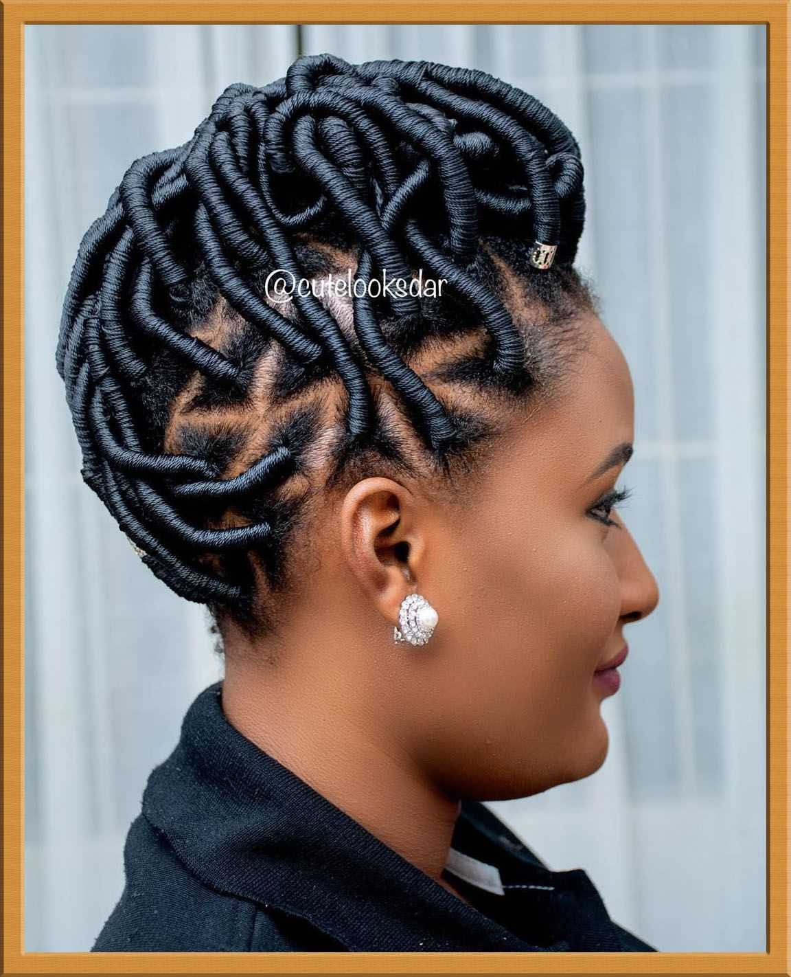 21 New Age Ways To Hair Styles – Dec 2020
