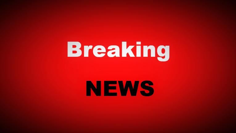 Simple Offenburg u Die Information ber eine m gliche Anschlagsandrohung in Offenburg ging am Samstagabend beim F hrungs