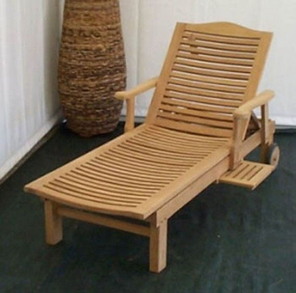 Wondrous Quality Discount Teak Furniture Lexington Ky Furniture Pdpeps Interior Chair Design Pdpepsorg