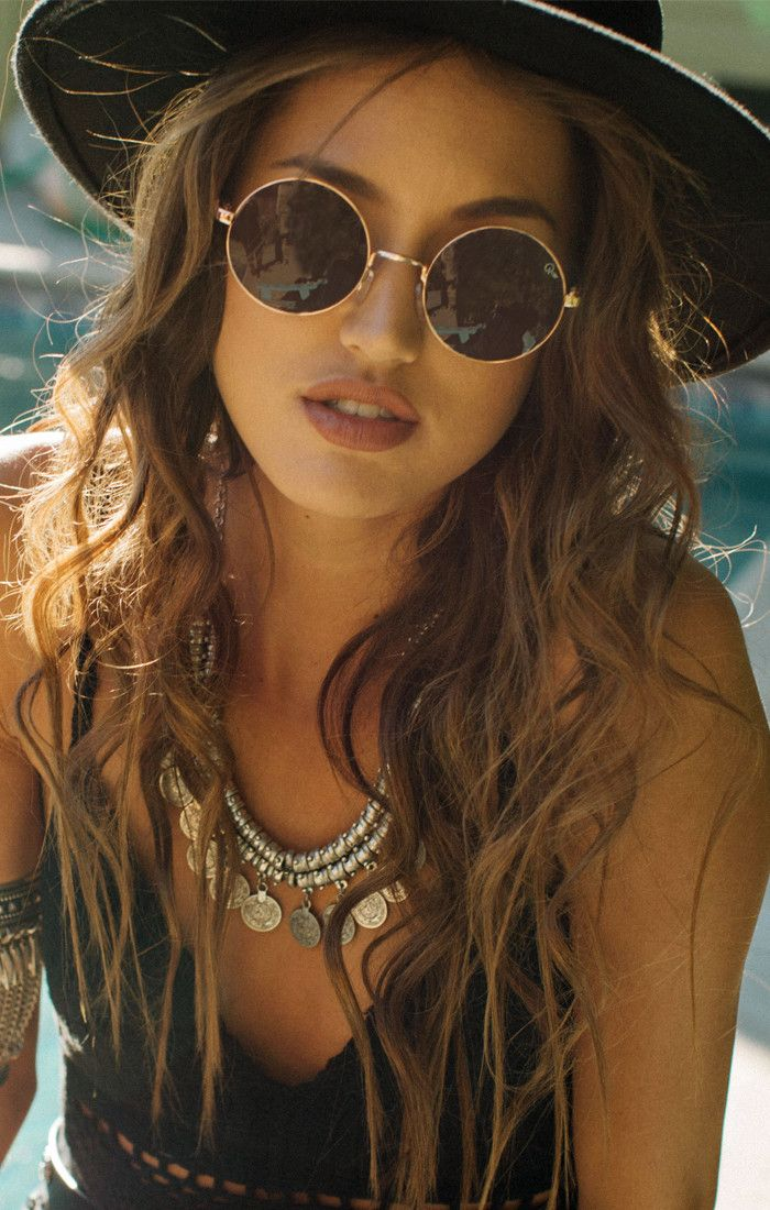 2647b470613ae Rayban Sunglasses on in 2019   Clear Eyewear   Shades   Pinterest ...
