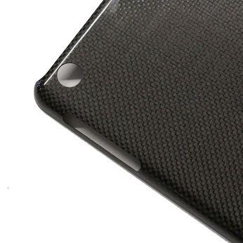 Apple Ipad mini 3 Carbonfiber Cover   Exclusiveline.de