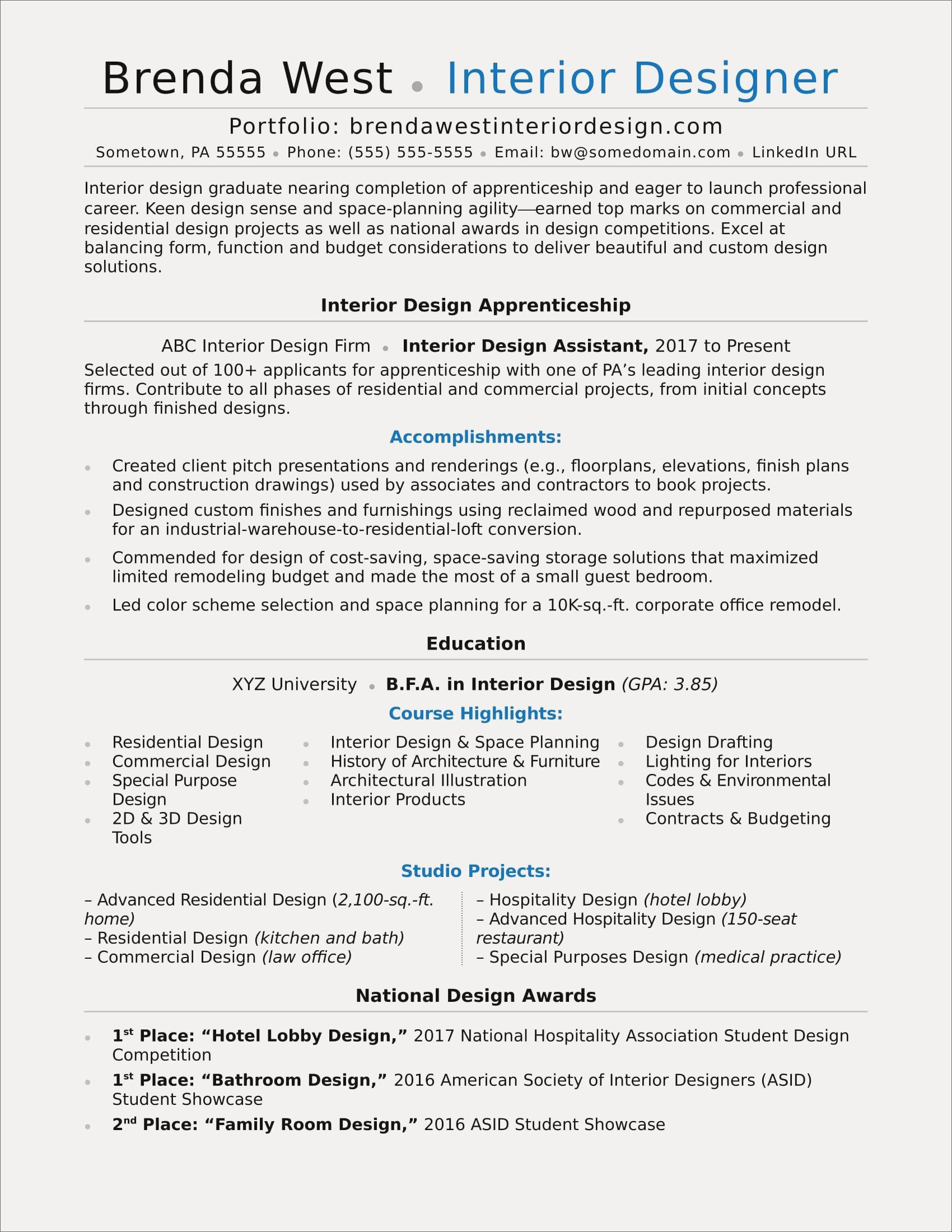 73 Beautiful Images Of Resume Trends 2016 Examples Check More At Https Www Ourpetscrawley Com 73 Beautiful Images Of Resume Trends 2016 Examples Teknologi
