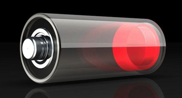 Qué Hacer si tu iPad o iPhone Gasta más Batería de lo Normal