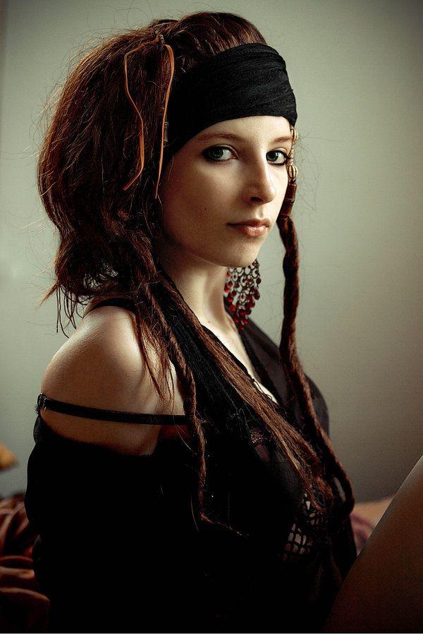 Pirate Hair newlookfashion Pirate hair, Hair, Hair images