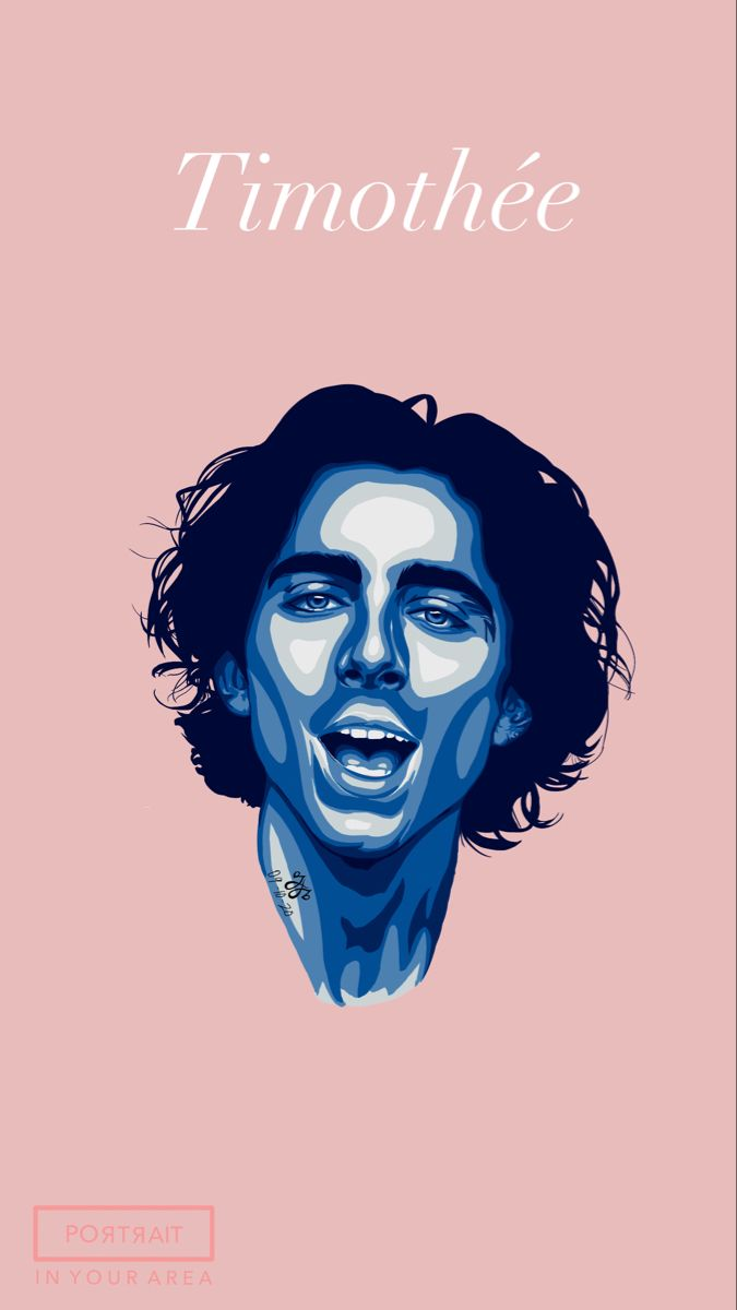 A fanart made by yours truly. Follow me on my social media accounts foe more artworks and behind the making of every masterpiece. IG: @portrait_in_your_area FB: Portrait In Your Area #fanart #callmebyyourname #timothee #digitalart #digitalportraits #art #artwork