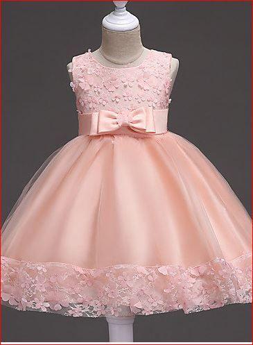 510d3ed78 Pin de Clau Ram en vestido niña | Pinterest | Vestidos, Vestidos ...