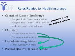 Health Insurance Company Golden Rule