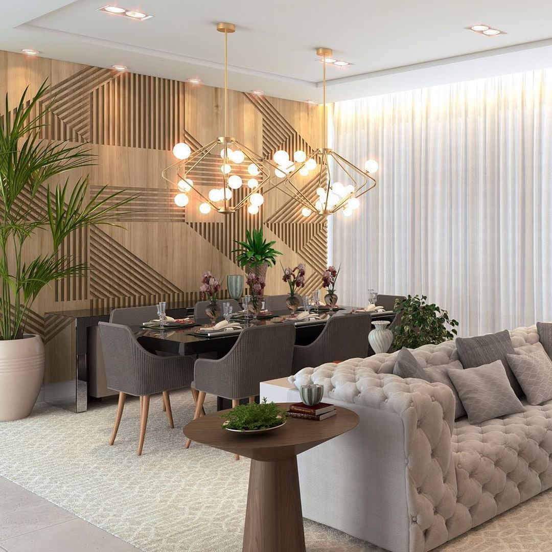 10 Auspicious Cool Ideas Wall Mirror Interior Grey Rectangle Wall Mirror Ideas Large Wall Mirror Antiqu White Apartment Decor Apartment Decor Home Living Room #rectangle #living #room #mirror
