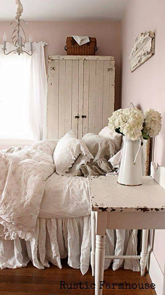 7000 Rustic Chic Bedroom Sets New HD
