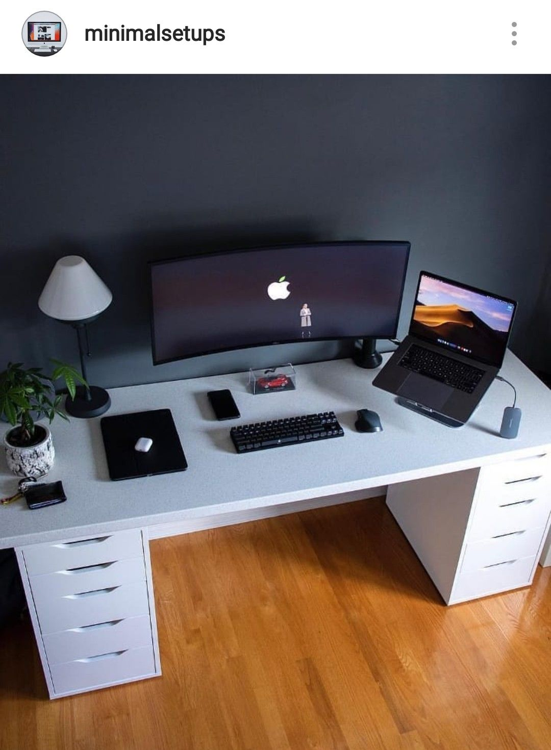 pin by juan david rodriguez on desk ideas in 2019 espacios de rh co pinterest com
