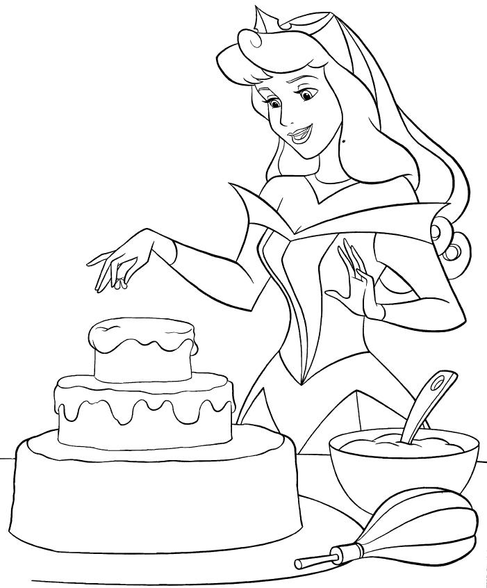 Disney Xd Coloring Pages Disney Princess Coloring Pages Disney Coloring Pages Coloring Pages