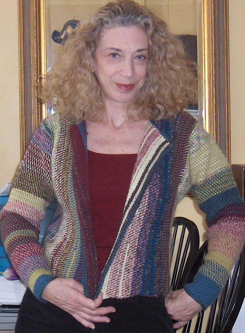 Tunisiancrochetvestpattern dora ohrenstein is a terrific tunisiancrochetvestpattern dora ohrenstein is a terrific crochet designer and bankloansurffo Images