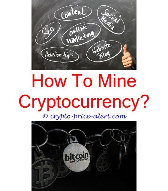 free bitcoin cloud mining when to buy bitcoin 2017 - richard heart
