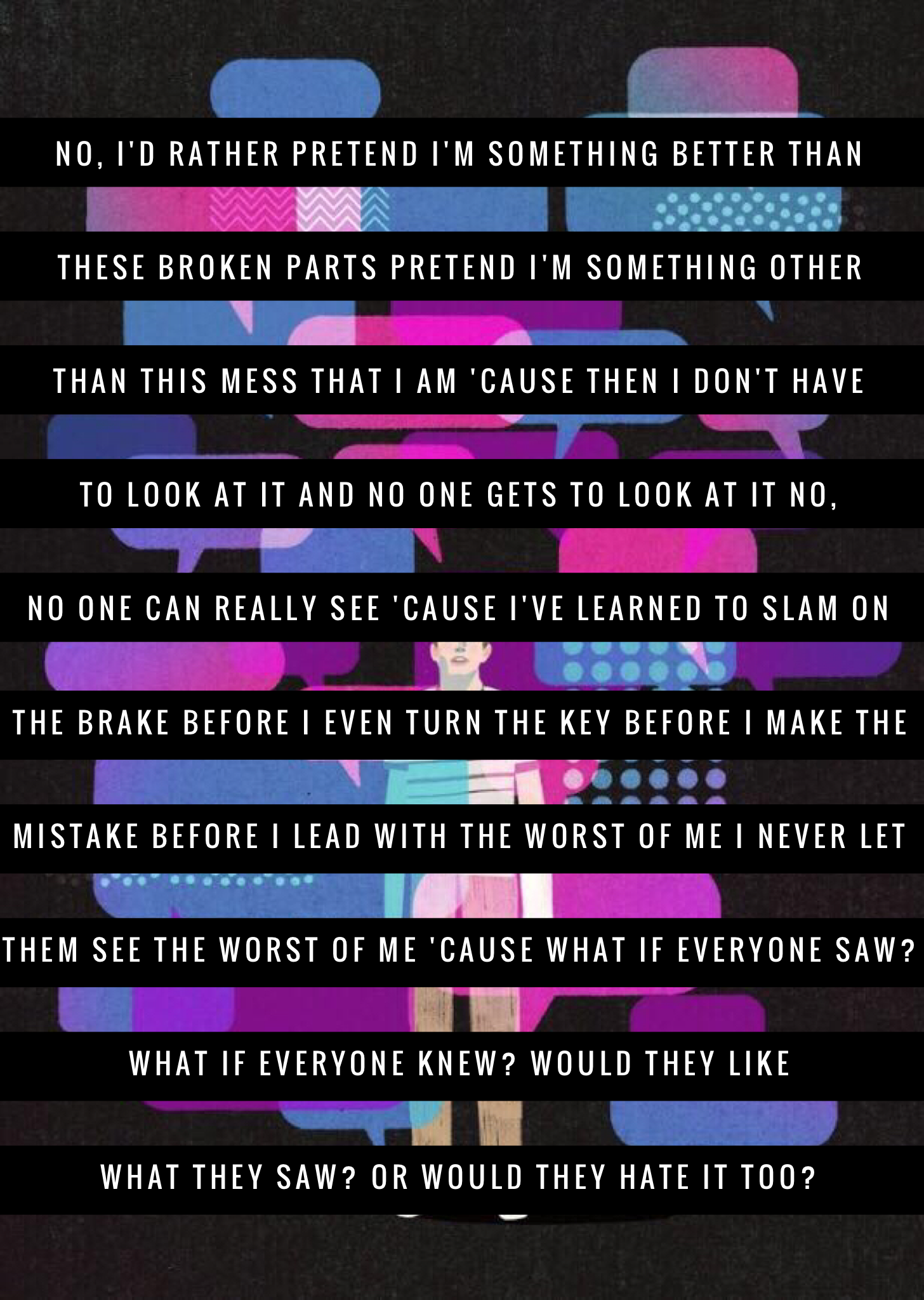 Pin By Krizta Kay On Dead Boy And The Lorax Dear Evan Hansen Dear Evan Hansen Quotes Dear Even Hansen