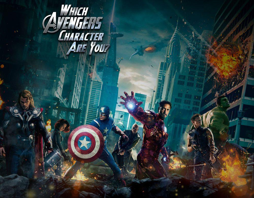 Avengers Pinterest: Best 25+ Avengers Characters Ideas On Pinterest