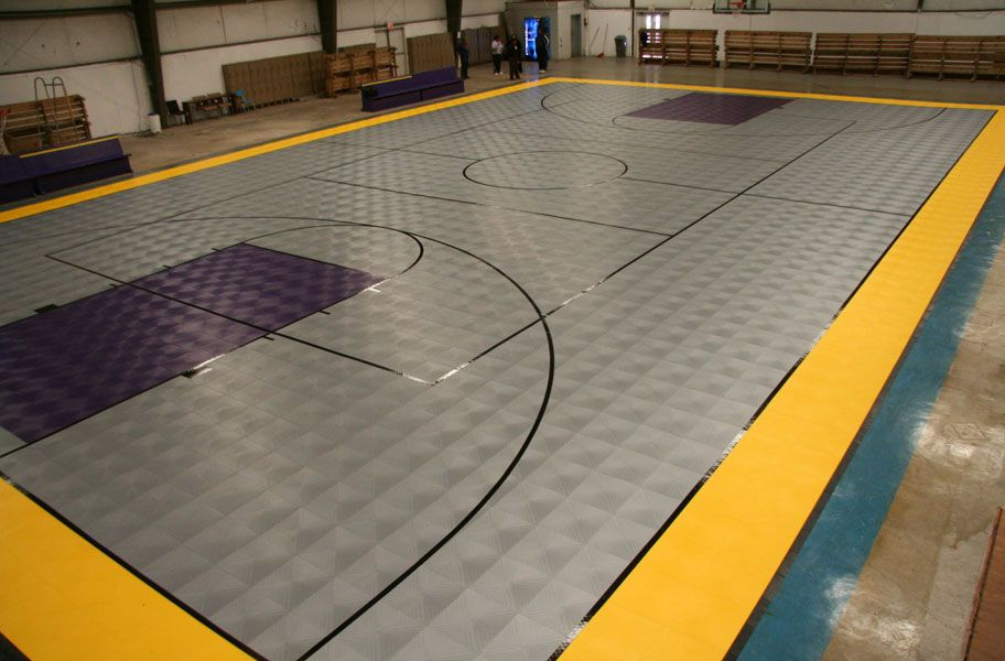 Indoor Sports Tiles Low Cost High Quality Gym Tiles Basketball Court Indoor Basketball Court Indoor Sports Gym Flooring Tiles Gym Flooring