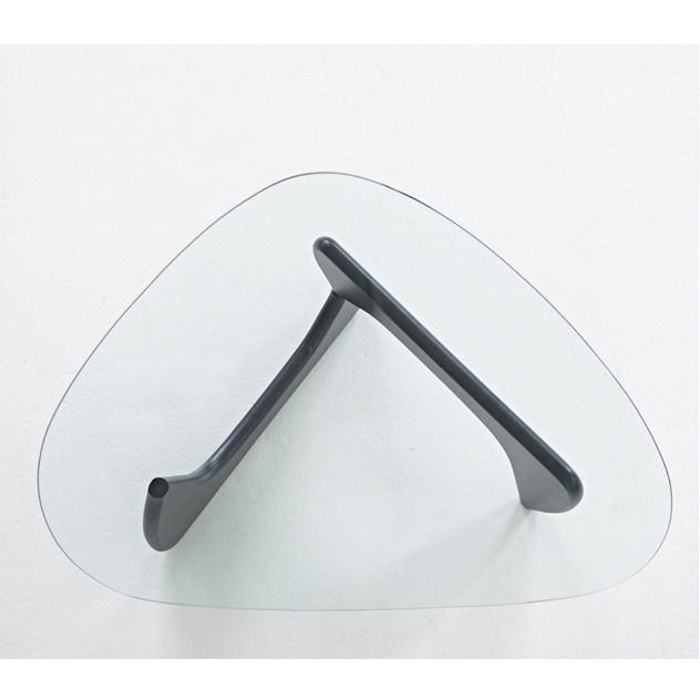 Image result for NOGUCHI TABLE TOP Top View Pinterest