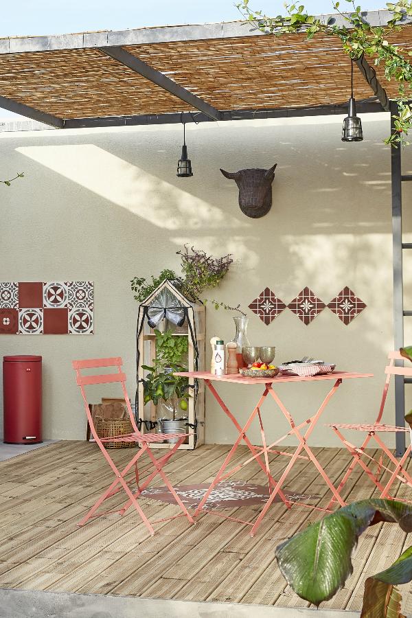 Epingle Par Kiran K Sur Home Decor Amenagement Jardin Cour