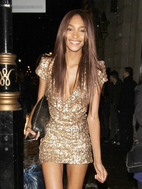 d06c3f85a31 Classy sexy gold club dress (sparkly) p | fashion x style ✩• in ...