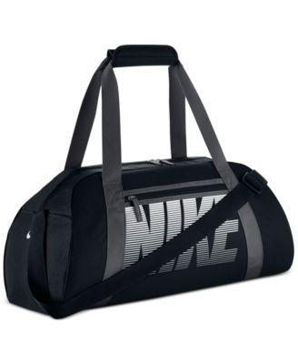 Nike Gym Club Duffel Bag Purple Products Gym Club Duffel
