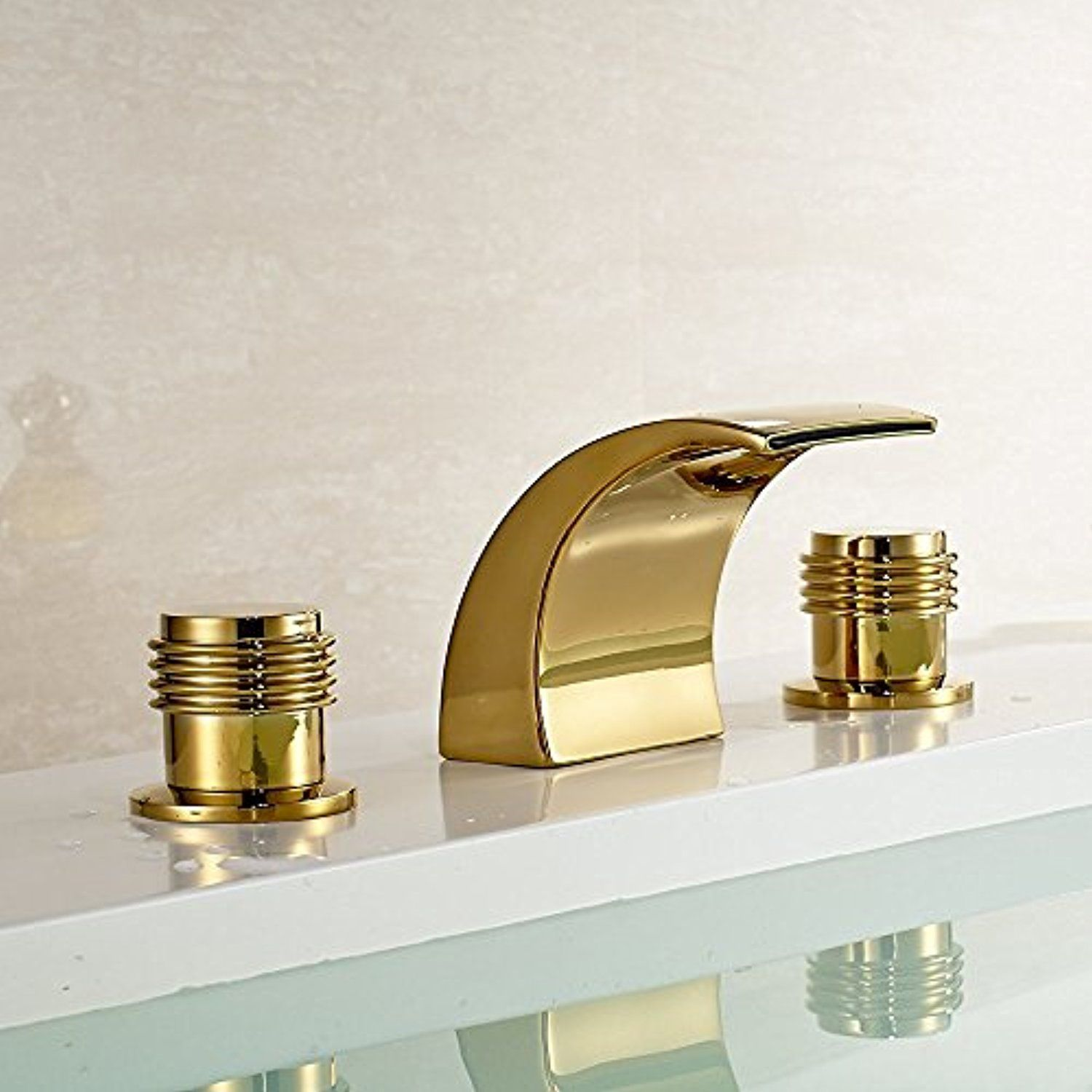and redesigns faucets with inspiration sink your home more chrome awesome faucet gold