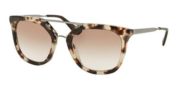 7f676eb47 Prada PR13QSA CINEMA Asian Fit UAO1L0 Sunglasses | Products | Pinterest